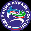 http://kurash-russia.ru/wp-content/uploads/2020/10/logo-kurash-small.png