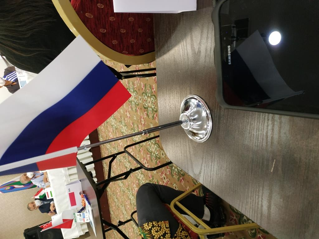 Это изображение имеет пустой атрибут alt; его имя файла - rossiya-flag.jpg
